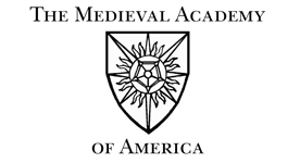 Medieval Academy of America