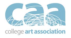 College Art Association