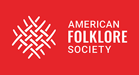 American Folklore Society