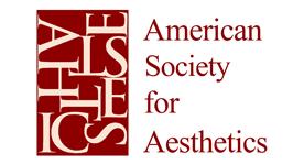 American Society for Aesthetics