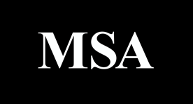Metaphysical Society of America
