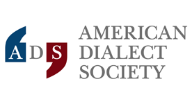 American Dialect Society