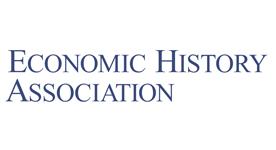 Economic History Association