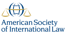 American Society of International Law