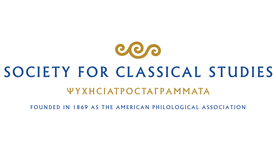 Society for Classical Studies
