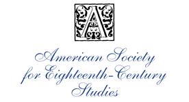 American Society for Eighteenth-Century Studies