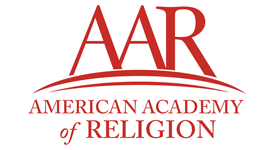 American Academy of Religion