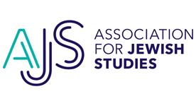 Association for Jewish Studies