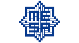 Middle East Studies Association of North America