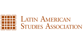 Latin American Studies Association