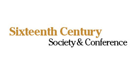 Sixteenth Century Society and Conference