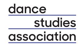 Dance Studies Association