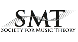 Society for Music Theory