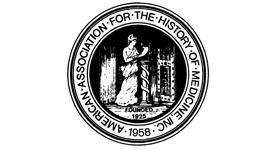 American Association for the History of Medicine