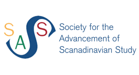 Society for the Advancement of Scandinavian Study