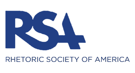 Rhetoric Society of America