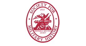 Society for Military History