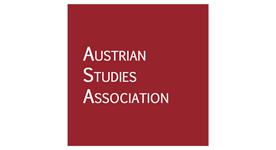 Austrian Studies Association