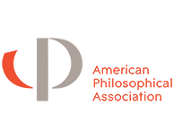 American Philosophical Association