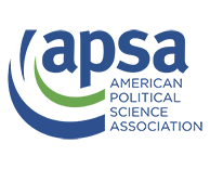 American Political Science Association