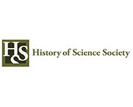 History of Science Society