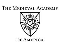 Medieval Academy of America