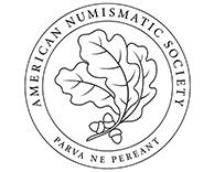 American Numismatic Society