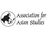 Association for Asian Studies