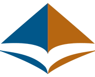 Association of American Law Schools