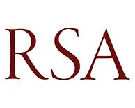 Renaissance Society of America