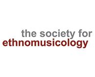 Society for Ethnomusicology