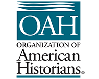 Organization of American Historians