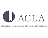 American Comparative Literature Association