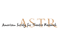 American Society for Theatre Research