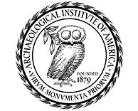 Archaeological Institute of America