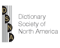 Dictionary Society of North America