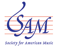 Society for American Music