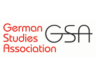 German Studies Association