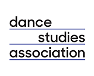 Dance Studies Association