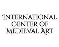 International Center of Medieval Art
