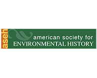 American Society for Environmental History