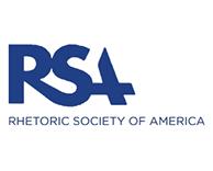 Rhetoric Society of America