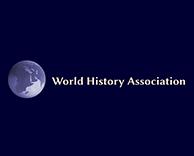 World History Association