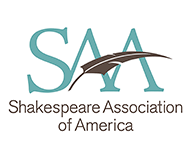 Shakespeare Association of America