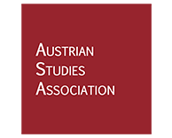 Austrian Studies Association