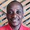 Danson Sylvester Kahyana