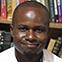 (Yusuf) Joseph Kajura Serunkuma