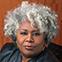 Anthea D. Butler