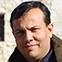 Abhishek S. Amar