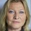 Monica Lindberg Falk